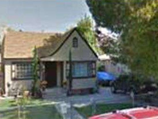 288 W 17th St, San Bernardino, CA 92405