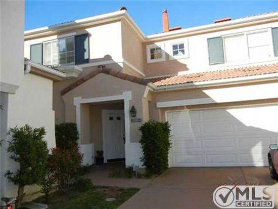 11205 Carmel Creek Rd UNIT 3, San Diego, CA 92130