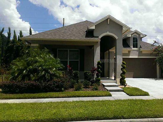 7409 Colbury Ave, Windermere, FL 34786