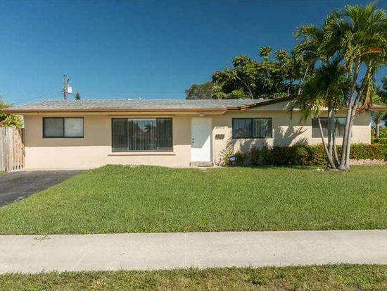 10451 SW 46th Ter, Miami, FL 33165