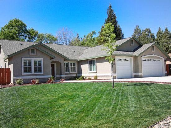 3800 Millbrae Rd, Cameron Park, CA 95682