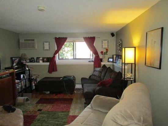 635 W Lowell Ave UNIT 8, Haverhill, MA 01832