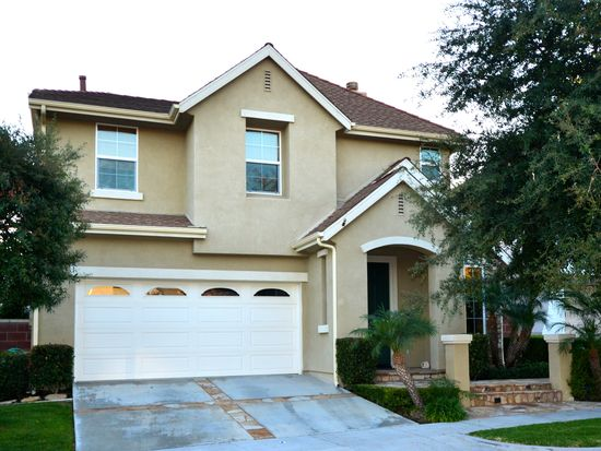 6 Roycroft Ct, Ladera Ranch, CA 92694
