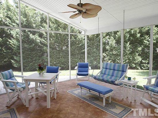 8300 Neuse Lawn Rd, Raleigh, NC 27616