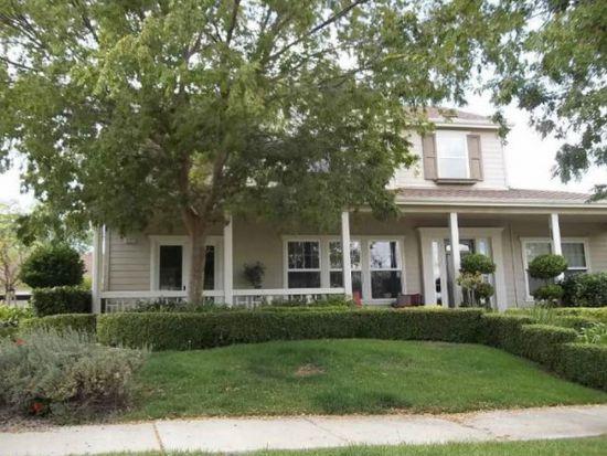 3227 Saratoga Ct, Livermore, CA 94550