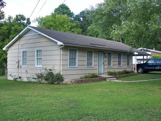 948 Edwards Lake Rd, Birmingham, AL 35235