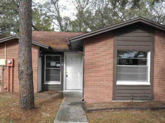 5130 Gainsville Dr, Temple Terrace, FL 33617