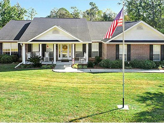 11550 Katie Dr, Pass Christian, MS 39571