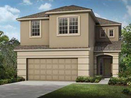 16019 Bella Woods Dr, Tampa, FL 33647