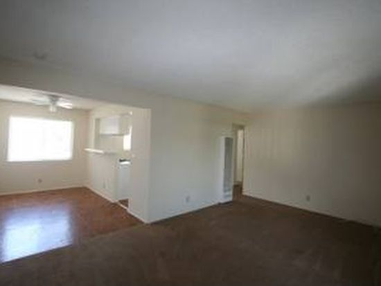 1326 Mountain Ave APT C, Duarte, CA 91010