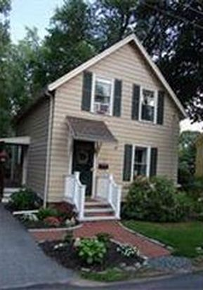 7 Winthrop Ave, Reading, MA 01867