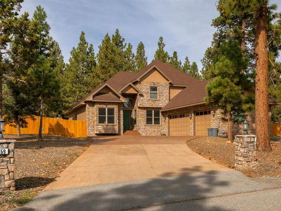 559 Creekside Ln, Big Bear City, CA 92314