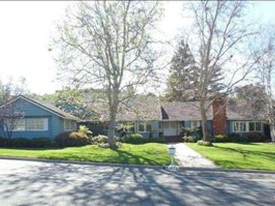 4176 Valley Spring Dr, Westlake Village, CA 91362