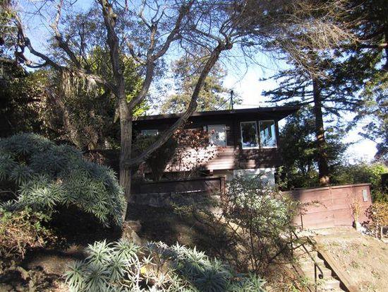 552 Grove St, Monterey, CA 93940