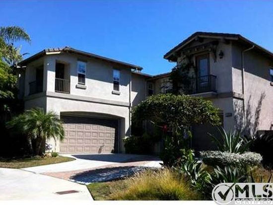 13030 Sandown Way, San Diego, CA 92130