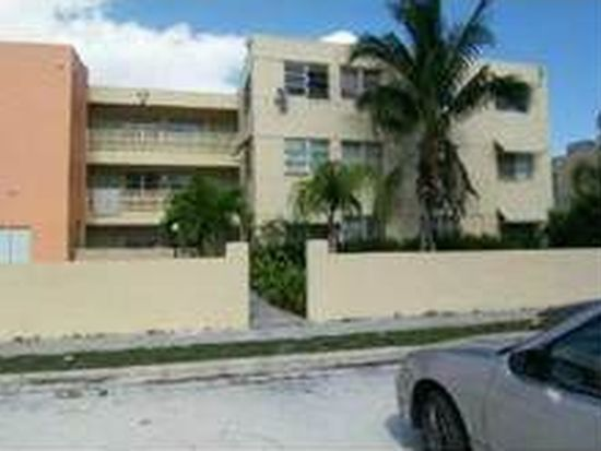1851 NE 168th St APT C4, North Miami Beach, FL 33162