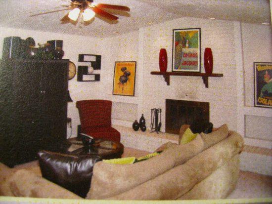1708 Erin Pl, Oklahoma City, OK 73120