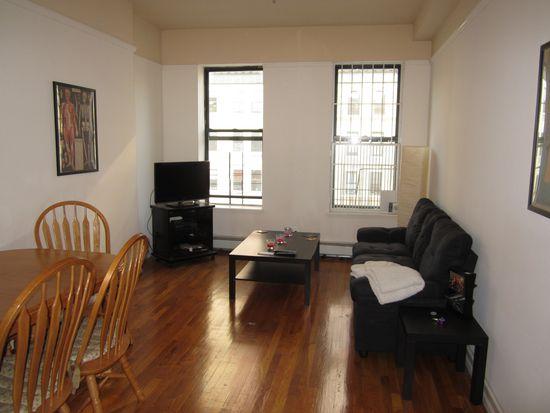 2103 8th Ave APT 4C, New York, NY 10026