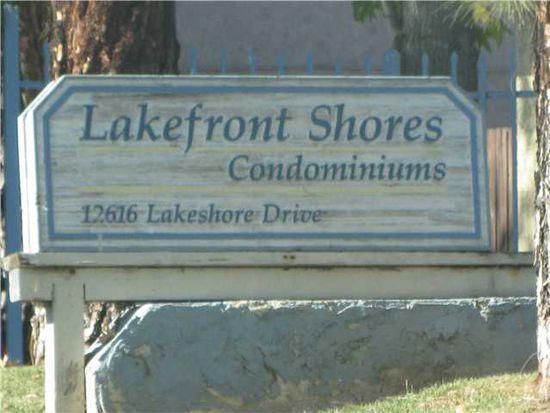 12616 Lakeshore Dr APT 6, Lakeside, CA 92040