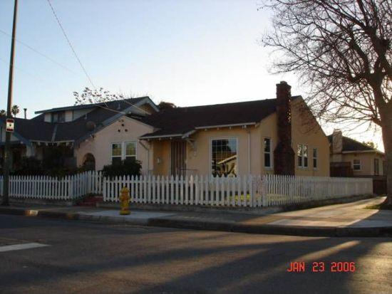 399 N 14th St, San Jose, CA 95112