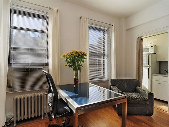 243 W End Ave APT 1612, New York, NY 10023