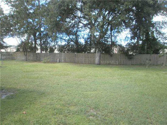 8117 Royalton Rd, Orlando, FL 32825