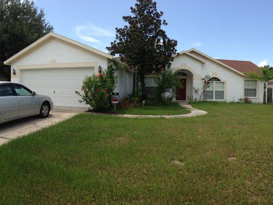 10325 Tarragon Dr, Riverview, FL 33569