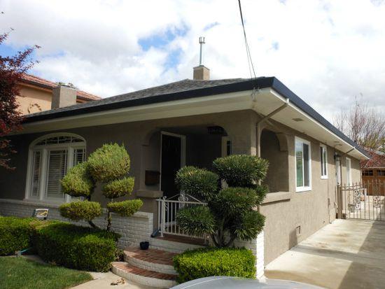 570 N 15th St, San Jose, CA 95112
