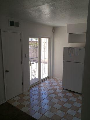 1313 La Poblana Rd NW, Albuquerque, NM 87107