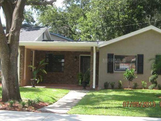 1505 White Ave, Orlando, FL 32806