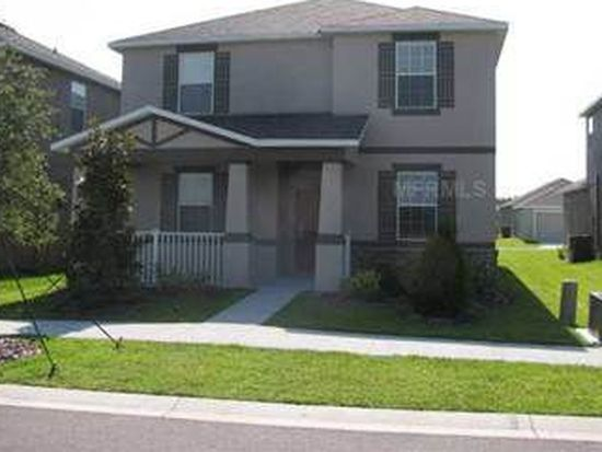 12008 Streambed Dr, Riverview, FL 33579