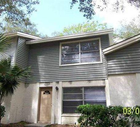 14669 Pine Glen Cir, Lutz, FL 33559