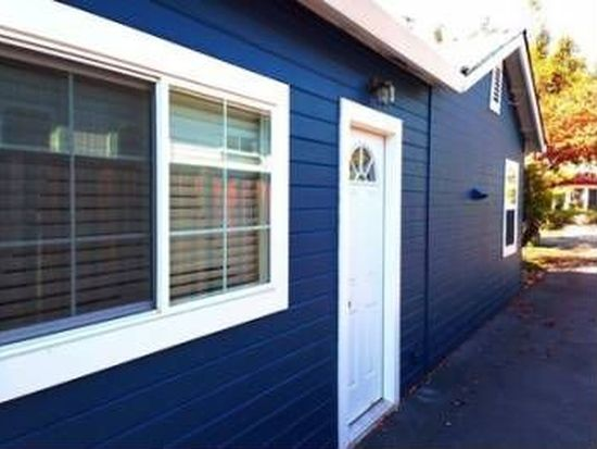 1720 Willowhurst Ave, San Jose, CA 95125
