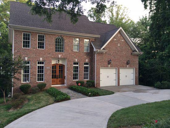 2138 Colony Rd, Charlotte, NC 28209