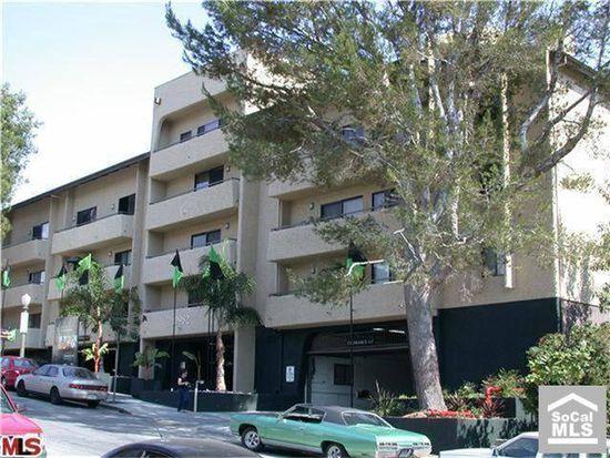 10982 Roebling Ave APT 555, Los Angeles, CA 90024