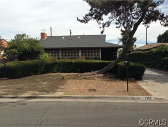 1352 N Stimson Ave, La Puente, CA 91744