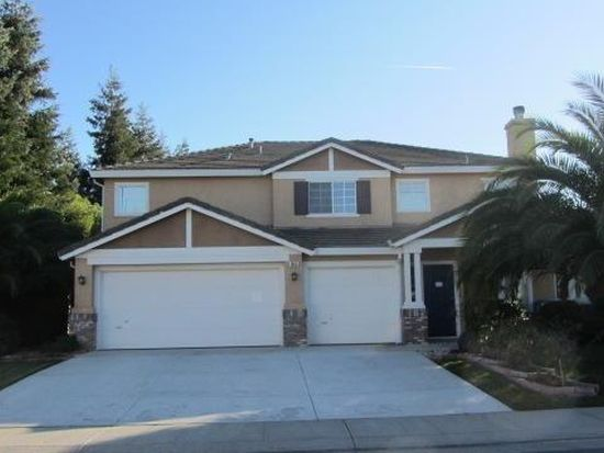 1655 Sequoia Way, Dixon, CA 95620