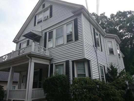 312 Vermont St, Boston, MA 02132