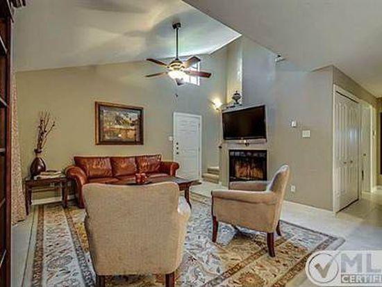 334 W Harwood Rd APT B, Hurst, TX 76054