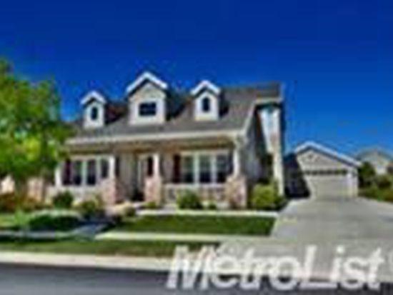 2913 Bresso Dr, Livermore, CA 94550