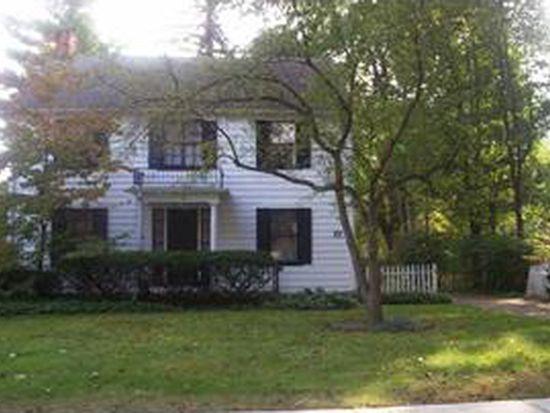 26 Villa Pl, Lancaster, NY 14086