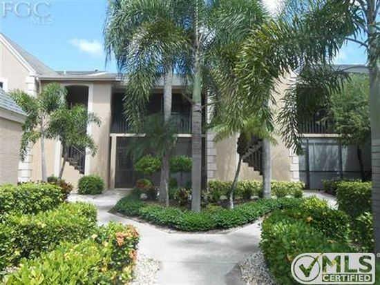 12090 Kelly Greens Blvd APT 115, Fort Myers, FL 33908