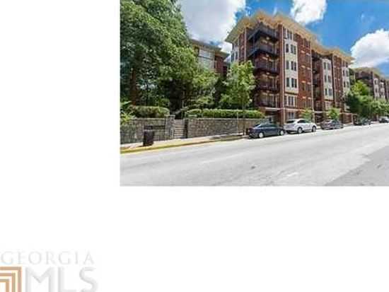 850 Piedmont Ave NE, Atlanta, GA 30308