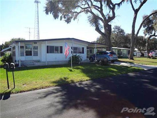 34910 Adam Ave, Zephyrhills, FL 33541