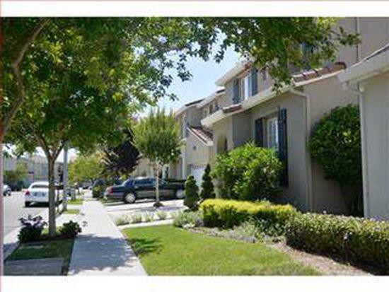 1631 Amberly Ln, San Jose, CA 95121