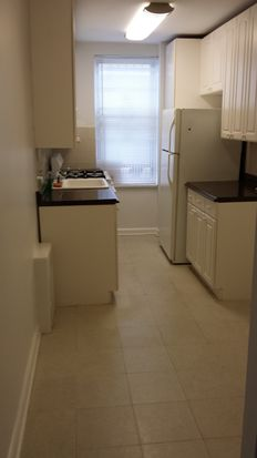 6730 Dartmouth St APT 3D, Forest Hills, NY 11375