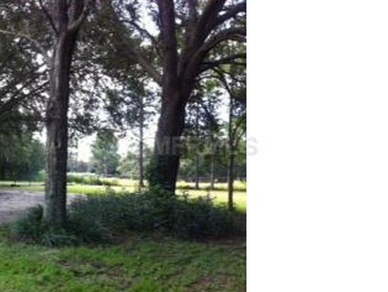 7020 State Road 33, Clermont, FL 34714