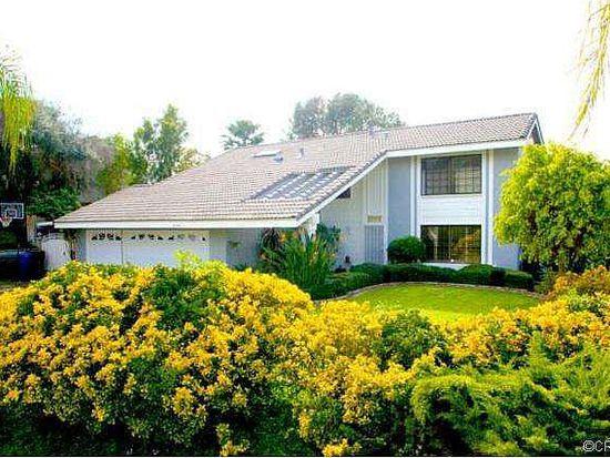 6185 Windemere Way, Riverside, CA 92506