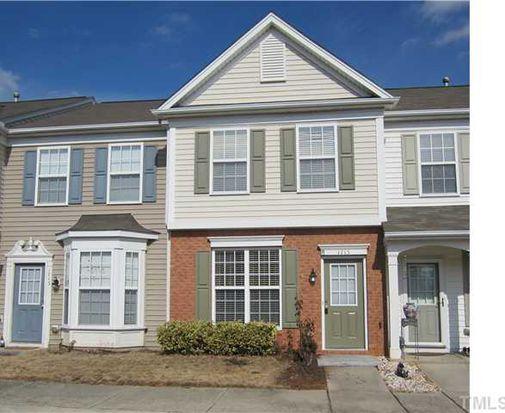 1715 Grace Brook Rd, Raleigh, NC 27609