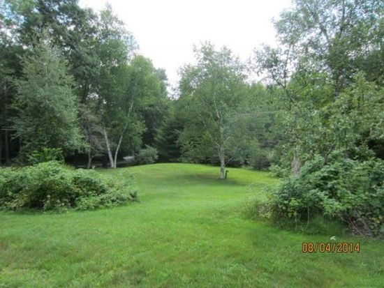 26 Old Mont Vernon Rd, Amherst, NH 03031